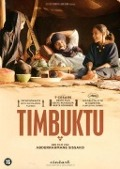 Bekijk details van Timbuktu