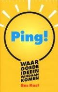 Bekijk details van Ping!