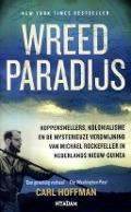 Bekijk details van Wreed paradijs