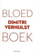 Bekijk details van Bloedboek