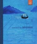 Bekijk details van Avonturen van Odysseus