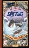 Bekijk details van De legende van Sally Jones