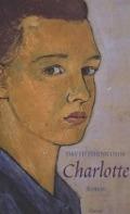 Bekijk details van Charlotte