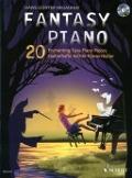 Bekijk details van Fantasy piano