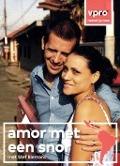 Bekijk details van Amor met snor