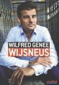 Bekijk details van Wijsneus