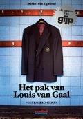Bekijk details van Het pak van Louis van Gaal