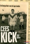 Bekijk details van Cees Kick