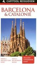 Bekijk details van Barcelona & Catalonië
