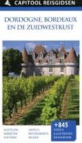 Bekijk details van Dordogne, Bordeaux en de Zuidwestkust