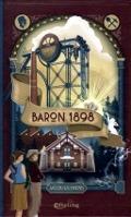 Bekijk details van Baron 1898