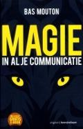 Bekijk details van Magie in al je communicatie