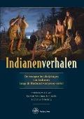 Bekijk details van Indianenverhalen