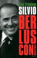 Bekijk details van Silvio Berlusconi