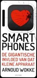 Bekijk details van I love/hate smartphones