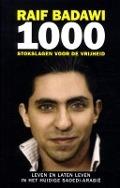 Bekijk details van 1000 stokslagen voor de vrijheid