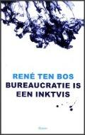 Bekijk details van Bureaucratie is een inktvis