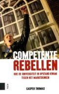 Bekijk details van Competente rebellen