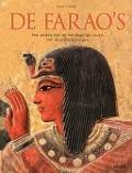 Bekijk details van De farao's