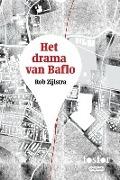Bekijk details van Het drama van Baflo