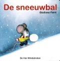 Bekijk details van De sneeuwbal