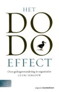 Bekijk details van Het dodo-effect