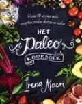 Bekijk details van Het paleo kookboek