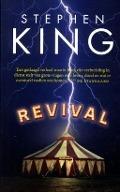Bekijk details van Revival