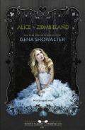Bekijk details van Alice in Zombieland