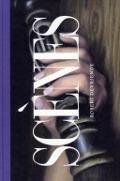 Bekijk details van Dietsche warande en Belfort
