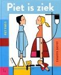 Bekijk details van Piet is ziek
