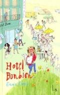 Bekijk details van Hotel Bonbien