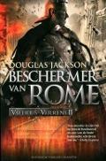 Bekijk details van Beschermer van Rome