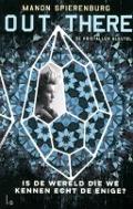 Bekijk details van De kristallen sleutel