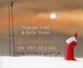 Bekijk details van Sinterklaas en het kleine Hoogtevreespietje