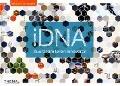 Bekijk details van iDNA