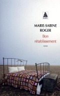 Bekijk details van Bon rétablissement