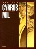 Bekijk details van Cyrrus-Mil
