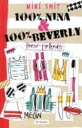 Bekijk details van 100% Nina & 100% Beverly