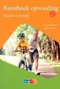 Bekijk details van Basisboek opvoeding
