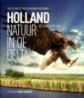 Bekijk details van Holland, natuur in de delta