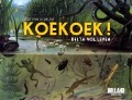 Bekijk details van Koekoek!
