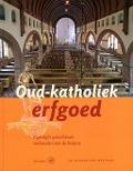 Bekijk details van Oud-katholiek erfgoed