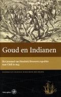 Bekijk details van Goud en indianen