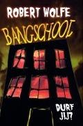 Bekijk details van Bangschool