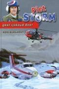 Bekijk details van Piet Storm gaat ijskoud door