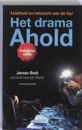 Bekijk details van Het drama Ahold
