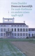 Bekijk details van Drees en Soestdijk