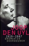 Bekijk details van Joop den Uyl, 1919-1987
