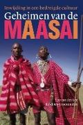 Bekijk details van Geheimen van de Maasai